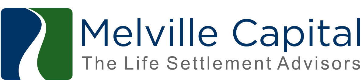 Melville Capital