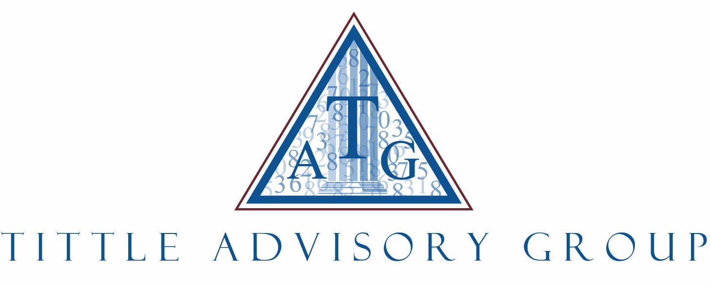 Tittle Advisory Group