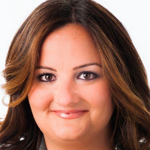 Kathleen  Aiello picture