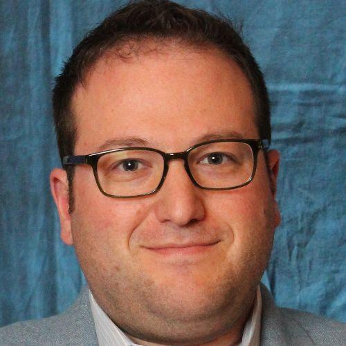 Daniel I. Waxman picture