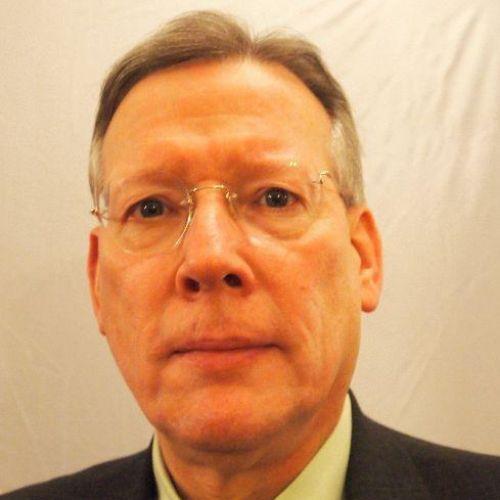 James M. Lukenda picture