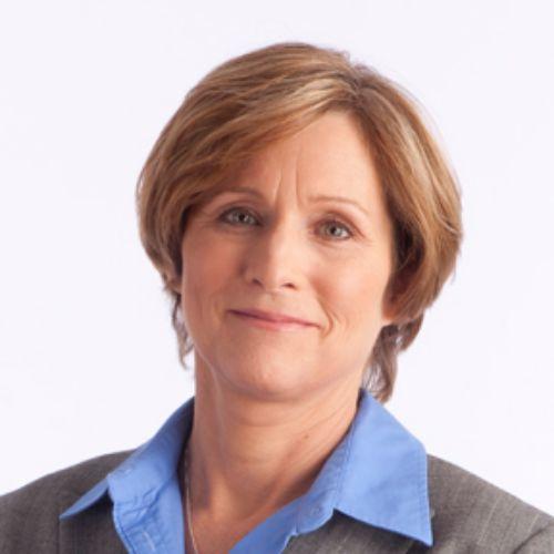 Susan P. Tomlinson picture