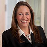 Jennifer Meyerowitz Headshot
