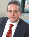 Andrew I. Silfen Picture