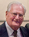 Daniel E. Armel Picture