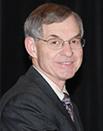 Grant  W. Newton Picture