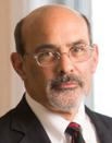Grant T. Stein Picture