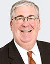 R. Scott  Williams Picture
