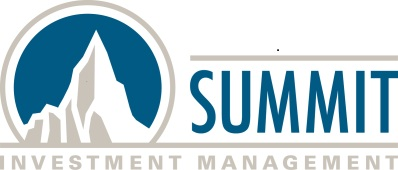 Summit Investment Management LLC