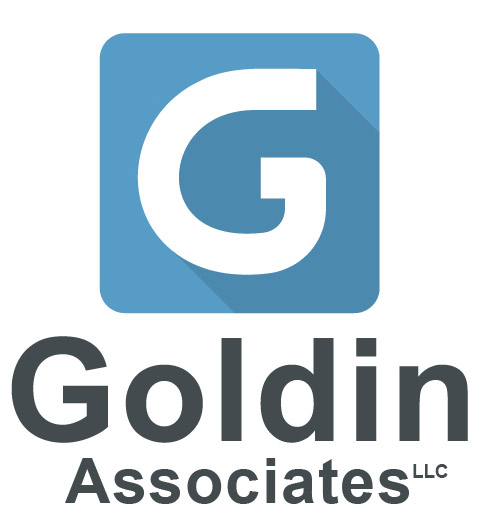 Goldin Associates, LLC