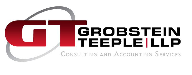 Grobstein Teeple LLP logo