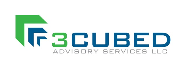 3Cubed Advisory Services, LLC