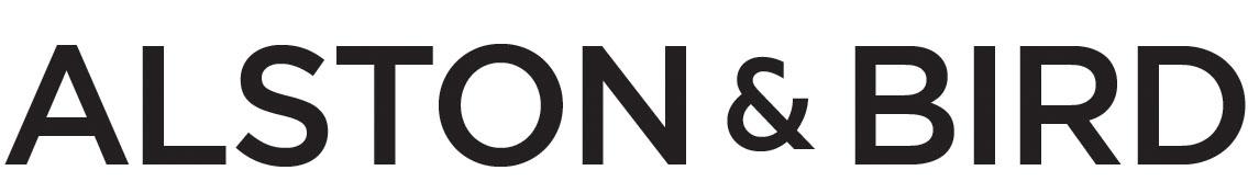 Alston + Bird LLP