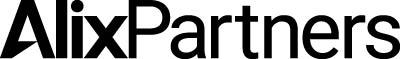 AlixPartners, LLP logo