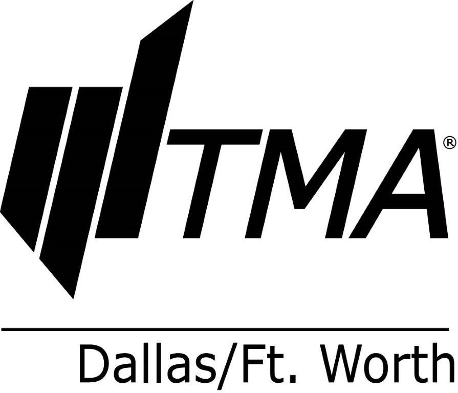TMA Dallas Logo
