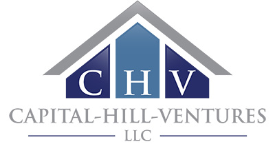 Capital Hill Ventures, LLC