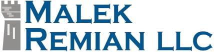 MalekRemian LLC