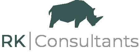 RK | Consultants, LLC logo