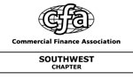CFA Southwest Chapter Logo