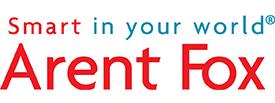 ArentFox LLP Logo
