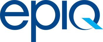 Epiq Logo