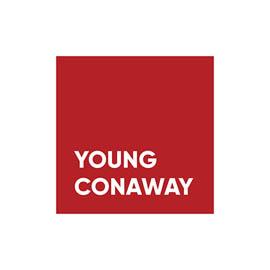 Young Conaway Stargatt & Taylor, LLPP