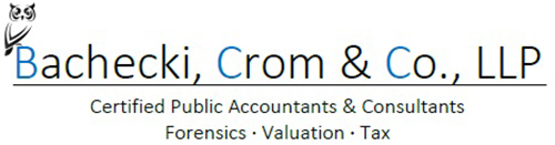 Bachecki Crom & Co., LLP