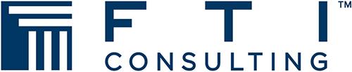 FTI Consulting, Inc. logo