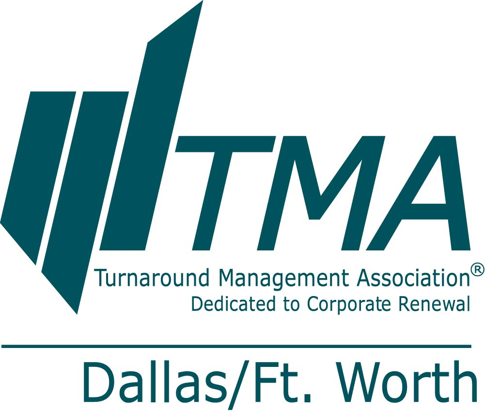 TMA Dallas/Fort Worth Logo