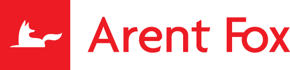 Arent Fox LLP