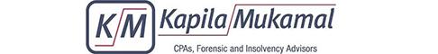 Kapila Mukamal Sponsor Banner